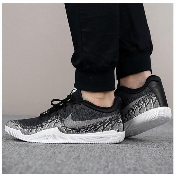 00ddd1b27c25 Nike kobe mamba range new